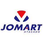 jomart